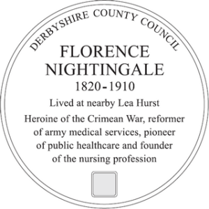 fn-plaque-derbyshire